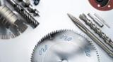 Принадлежности для профессиональных электроинструментов