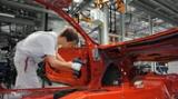 Промышленные инструменты Bosch