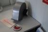 Вентилятор поддува пиролизного котла СИВ-100