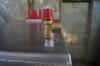 Клапан предохранительный пиролизного котла